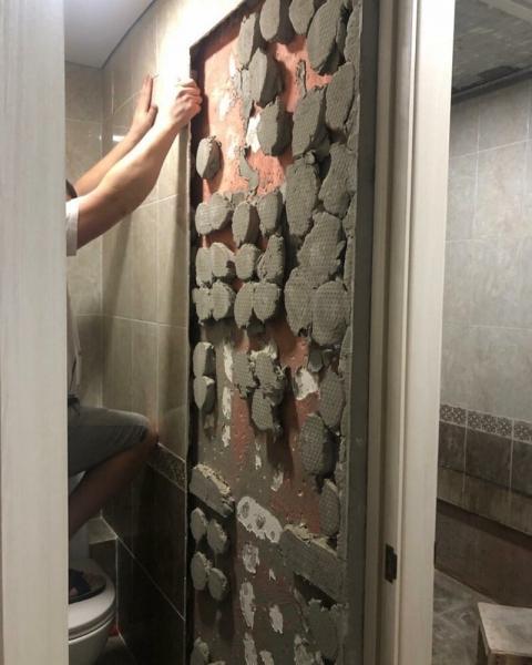17 эпичных провалов горе-строителей, из-за которых у заказчиков волосы встают дыбом