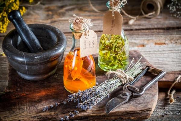 19 необычных способов использовать водку, которые пригодятся в хозяйстве (Менделееву и не снилось)