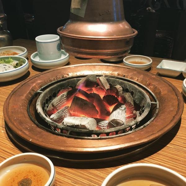 17 вещей, которые привычны для Южной Кореи, но очень необычны для нас