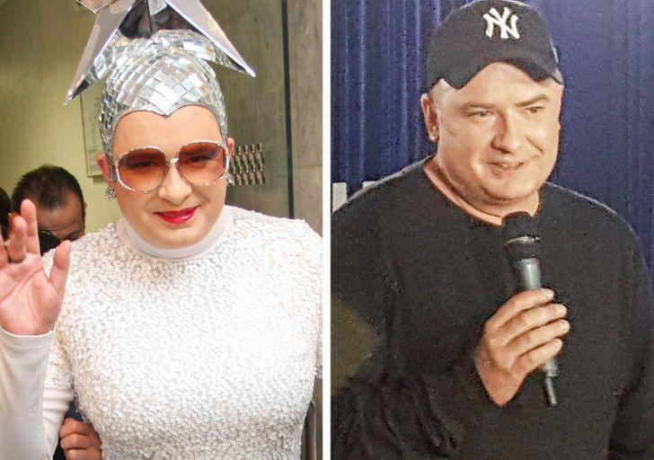 Эти отечественные актеры точно могли бы заполучить «Оскар», причем за лучшую женскую роль